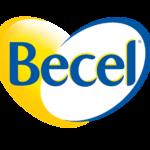 Becel_Logo (transparent)