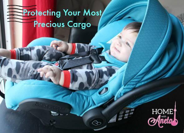 mico max 30 precious cargo
