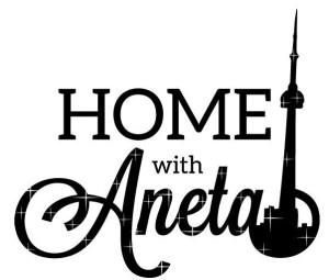 Home With Aneta