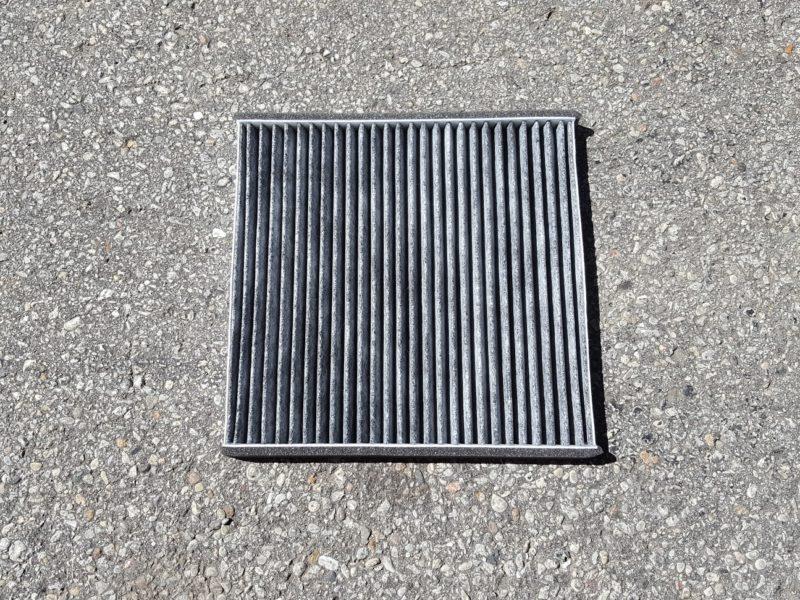 fram fresh air filter