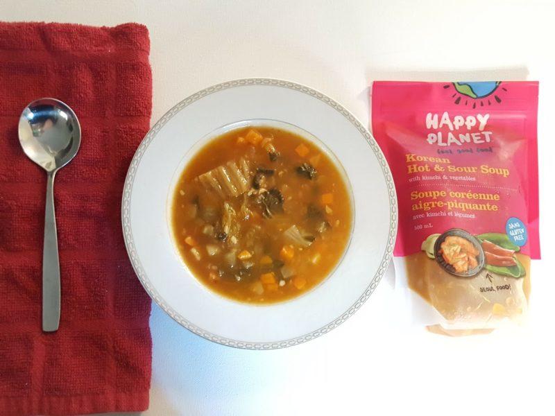 soup season happy planet