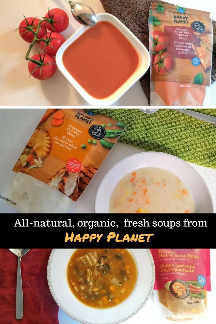 happy planet soup season