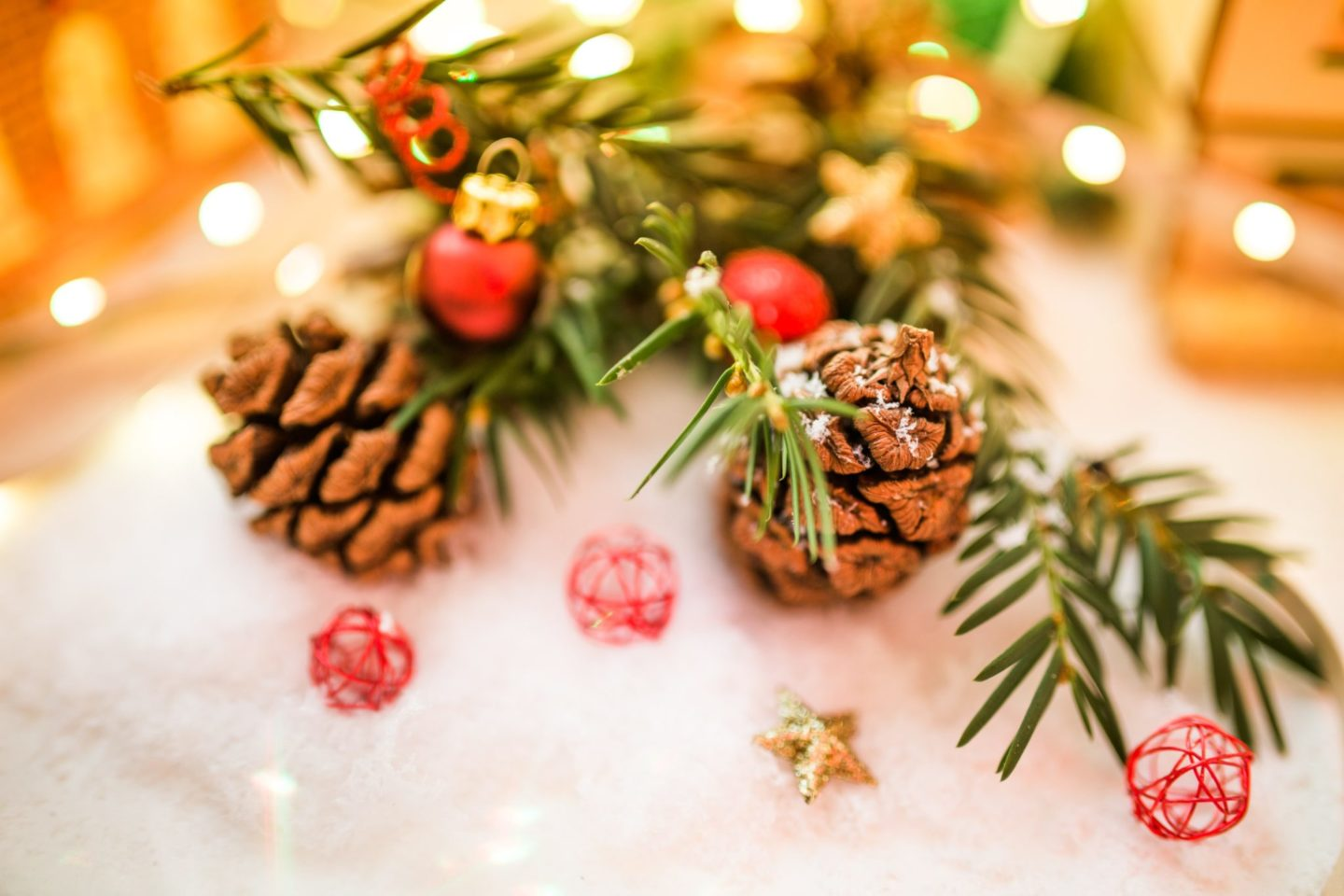 Tips for a Fabulous Holiday Brunch + Giveaway