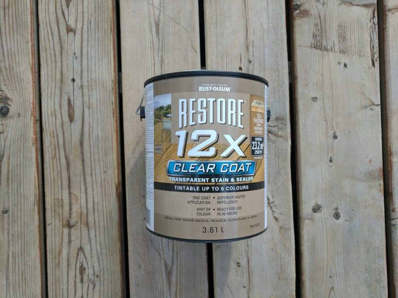 rustoleum restore 12x