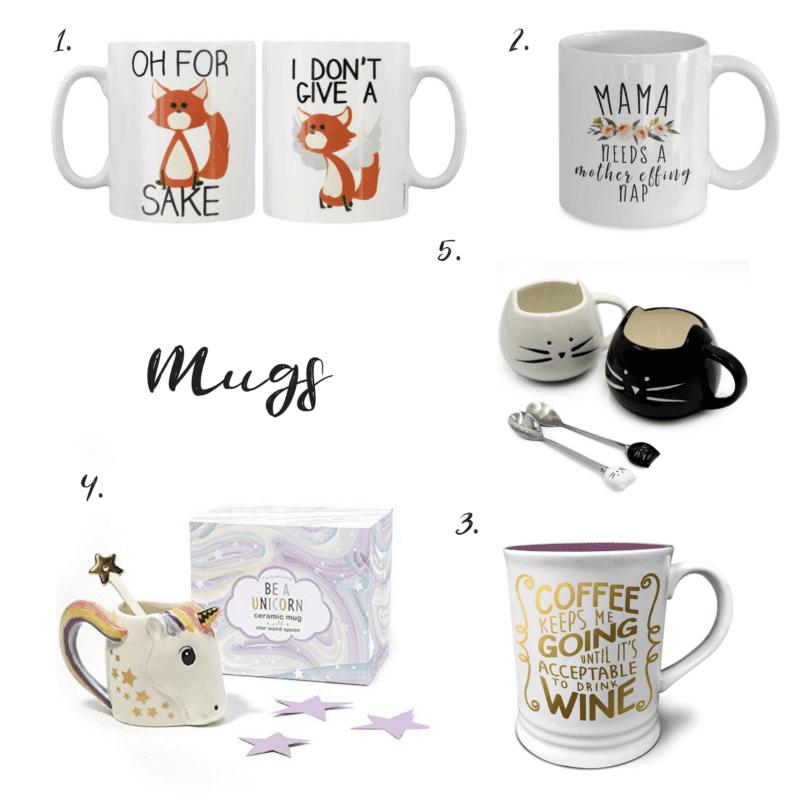 amazon coffee mugs