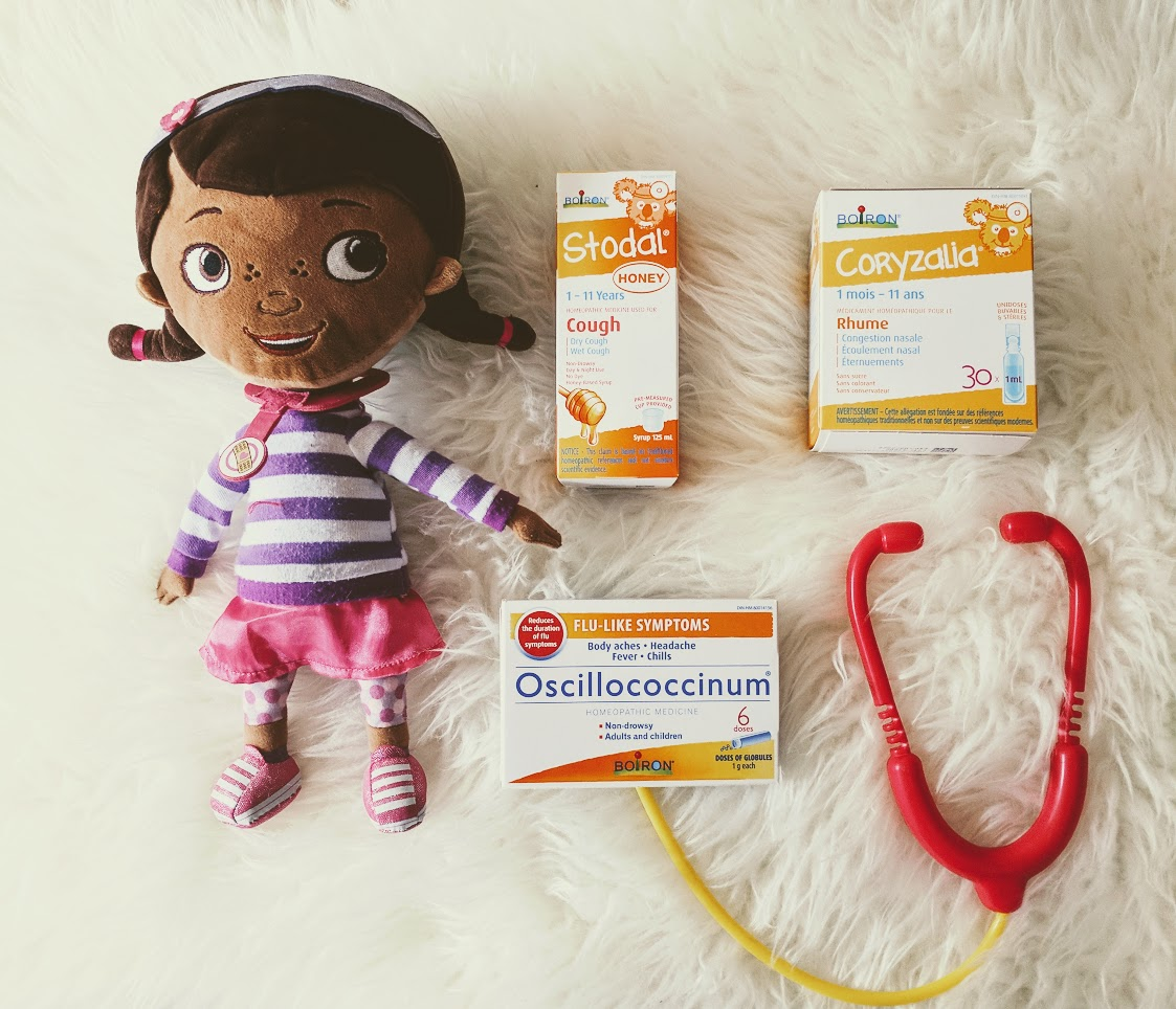 3 Tips to Keep Your Kids Healthy This Back-to-School Season