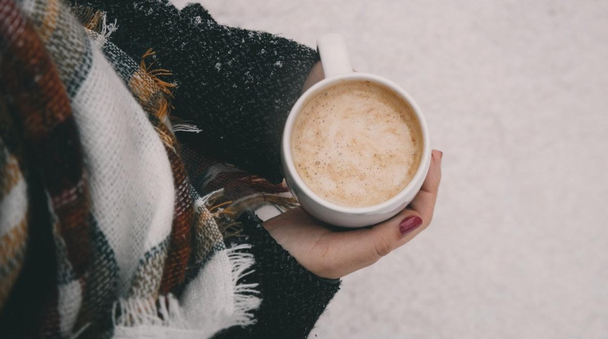 Holiday Season Health Woes