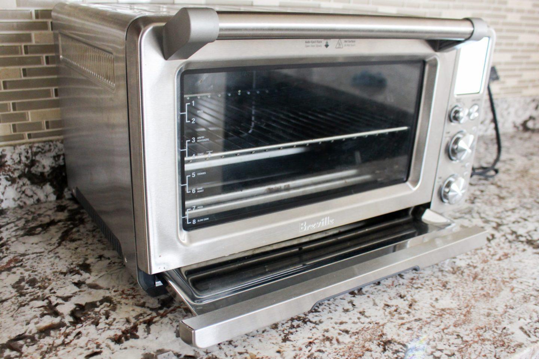 BrevilleSmart Oven™ Air