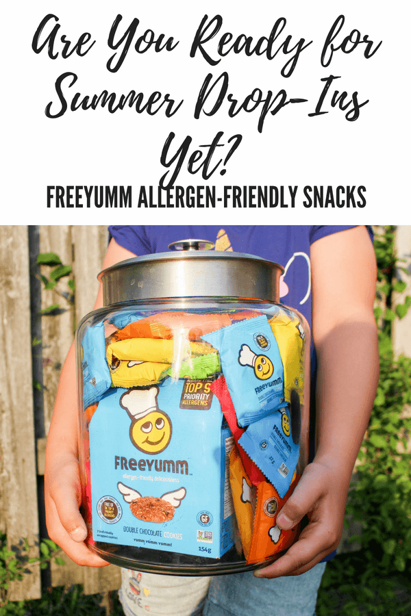 http://homewithaneta.com/preparing-for-the-summer-drop-ins-with-freeyumm-allergen-friendly-snacks/