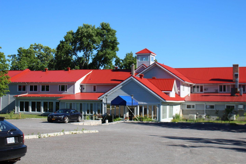 Viamede Resort Review: All-Inclusive Ontario Vacation Destination