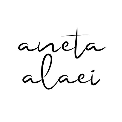 Home With Aneta Blog
