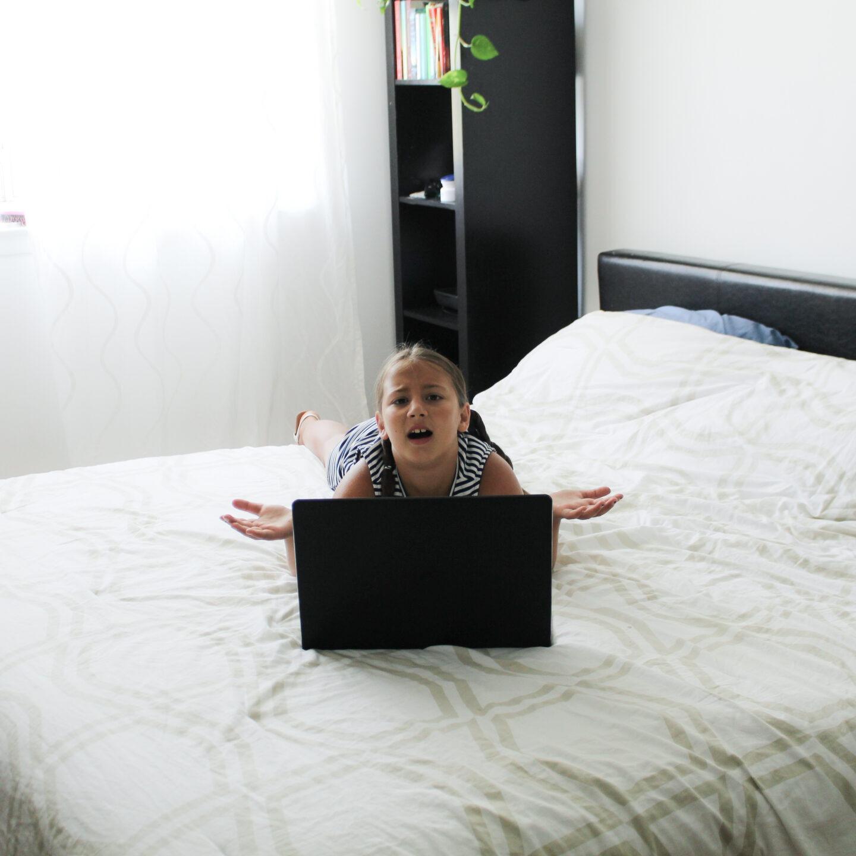 Why I Love my Rogers Ignite WiFi Hub